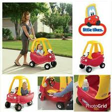 jeep bed little tikes little tikes cozy coupe tinkiwinki babytoys premium quality