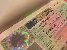 things to consider before applying for a uk visitor visa