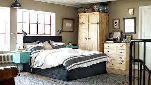 ikea bedroom furniture u2013 airportz info