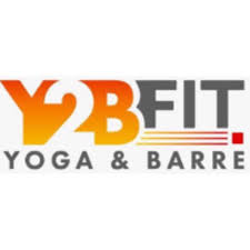 wake shake barre at y2b fit read reviews and book classes