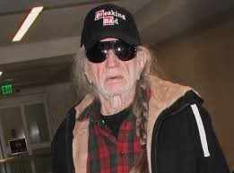 end of the road for warrior willie nelson national enquirer