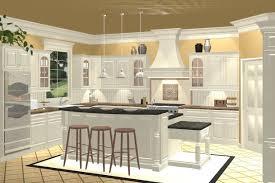 kitchen cabinet design software 2020 modern cabinets