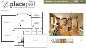how to design a floor plan free floor plan design