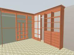 office partition interior design software pinterest office