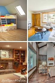 what colors go best with oak trim best wall paint colors to go with wood trim remodeled