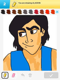 aladdin drawings draw drawings draw