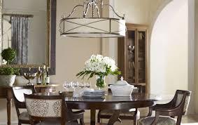 Dining Room Lights Table Lighting Ideas Traditional Dining Room Lighting Fixture