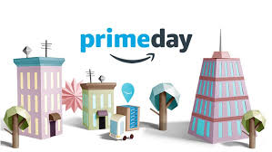 black friday amazon prime deals 6 things you need to know about amazon prime day 2016 slickdeals net