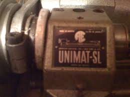 mini lathe unimat sl db 200 for sale jlc online forums