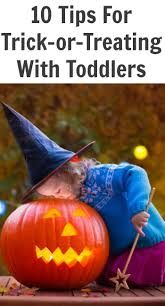 spirit halloween employee login 110 best images about halloween on pinterest halloween