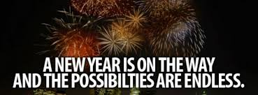 new years quotes cards happy new year 2015 cover photos