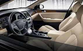 Home Design Dimensions by Interior Design View Hyundai Sonata Interior Dimensions Images