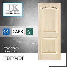 White Oak Veneer List Manufacturers Of Oak Veneer Flush Door Skin Buy Oak Veneer