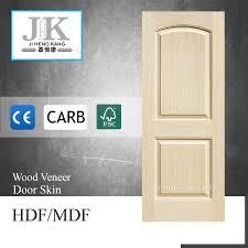 Flush Interior Door by List Manufacturers Of Oak Veneer Flush Door Skin Buy Oak Veneer