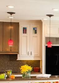 cuisine compacte pour studio cuisine compacte pour studio cool finest cuisine cuisine compacte