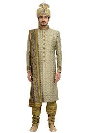 zoya resham jacquard sherwani u2013 bigfashionindia com