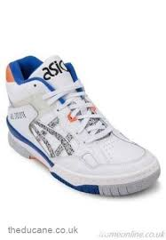 s sports boots nz competitive asics tiger gel spotlyte sneakers white marble