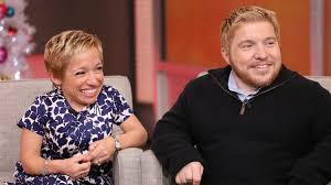 jennifer arnold on the little couples hair style the little couple lawsuit get the latest on jen arnold and bill
