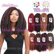 veanessa marley braid hair styles wholesale marley braiding hair buy cheap marley braiding hair