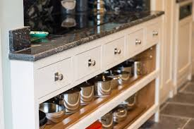 10 ways you can manage annoying kitchen storage