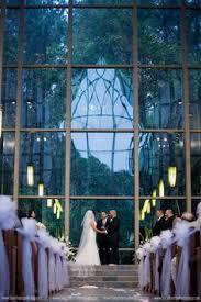 Wedding Chapels In Houston Chatlos Memorial Chapel Holston Home Interior Pinterest