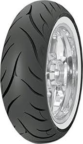 Awesome Travelstar Tires Review Avon Distanzia 90 90t 21 Dual Sport Front Motorcycle Tire