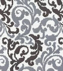 Batik Upholstery Fabric Kelly Ripa Upholstery Fabric 58