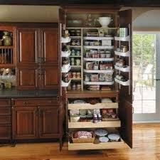 Kitchen Microwave Pantry Storage Cabinet by Pantry Cabinet Pantry Microwave Cabinet With Kitchen Microwave