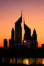 Emirates Help Desk Dubai 8 Best Jumeirah Emirates Hotel U0026 Emirate Office Tower Images On