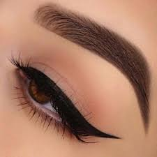 henna eye makeup brow henna wholesale henna suppliers alibaba