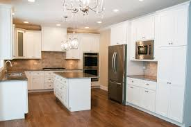 furniture stores in kitchener waterloo area home custom kitchens by design kitchen renovations and kitchen