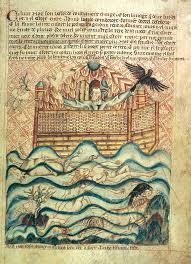 41 best noah u0027s ark images on pinterest illuminated manuscript