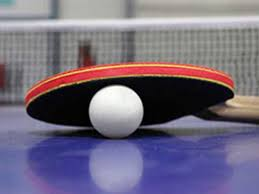 Table Tennis Tournament by Table Tennis News Latest Table Tennis Updates U0026 Information