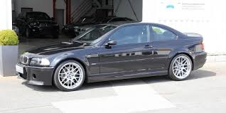 2004 bmw m3 coupe for sale bmw m3 csl still sells for a lot of dough