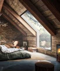 rustic master bedroom ideas 50 rustic master bedroom ideas architecturemagz