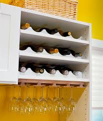 Kitchen Pantry Organization Systems - kitchen pantry organization custom pantry solutions of michigan