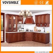 american standard kitchen cabinets american standard kitchen
