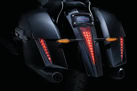 led lights for body shop saddlebag led accent lights chrome black accent lights victory only