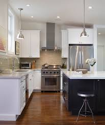 heath ceramics kitchen contemporary with victorian remodel danish