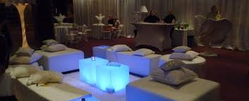 party rentals new york party rentals abc fabulous events party rentals