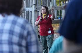 mass nurses association to feds bmc lockout is unfair the