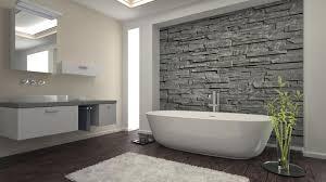 Incredible Bathroom Remodel Ideas  With Bathroom Trends - Incredible bathroom designs