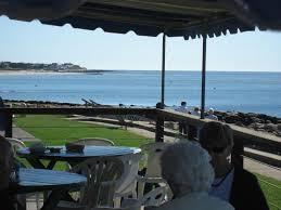 lighthouse inn cape cod west dennis ma booking com