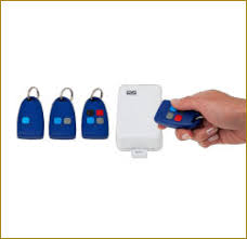 x series alarm system products protecting your future