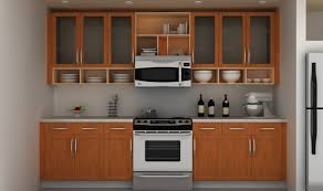 kitchen cabinet quote change euro cabinets home depot tags home depot kitchen base