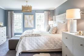 latest white dresser and nightstand white and blue bedroom with