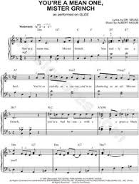 frosty snowman easy piano music free google sheet