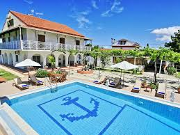 villa paradiso large modernly renovated villa with 4 bedrooms agnos villa rental villa paradiso