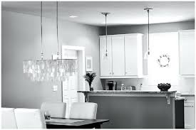modern kitchen island lighting modern kitchen island chandelier fabulous kitchen island