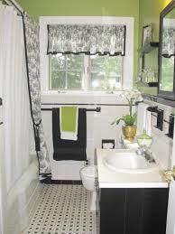 green and gray bathroom ideas home design